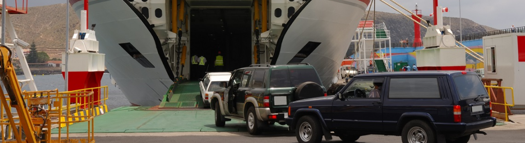 cars_boarding_ferry